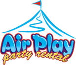 Air Play Party Rentals